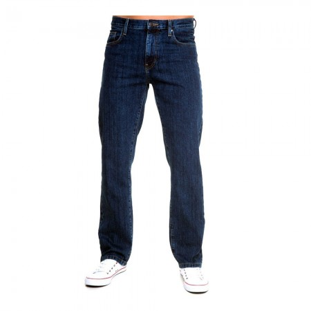 Jeans - Coupe Regular - Colt Medium - 497