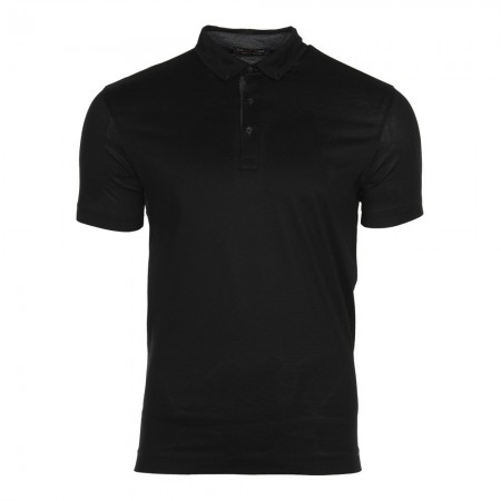 Polo - AR-MA - Black - 7952001