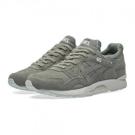 Sneakers Gel Lyte V - H732L-8181