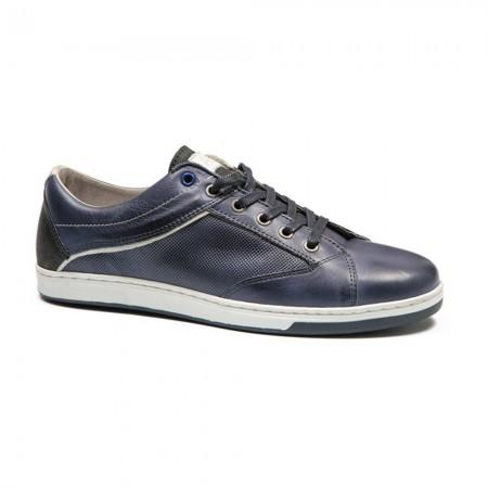 Sneakers Basses - Ramon Marine