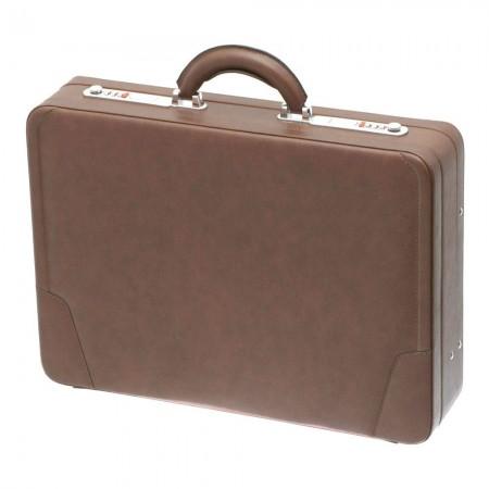 Attaché case - Châtaigne - A282264 07A
