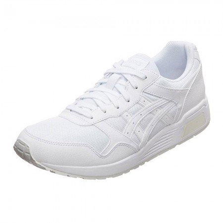Sneakers Asics Lyte-Trainer - 1201A009-100