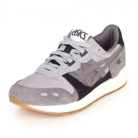 Sneakers Asics Gel-Lyte - 1193A024-021