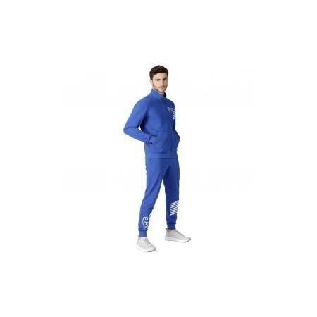 Ensemble sweat & jogging - Blue - 3GPV66-PJ05Z-1582