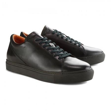 Chaussures DenBroeck - Broome St Vert