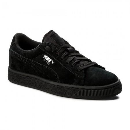 Chaussures - PUMA - Suede C - 355110-52