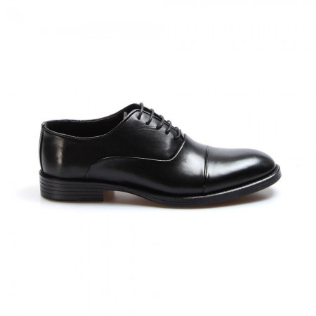 Chaussures Classiques - Fast Step - Black - 879MA520-16777229