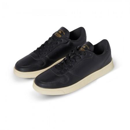Sneakers - Snap - Lando - LDO-572B+BEIGE