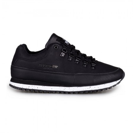 Chaussures Scout - Black - BGS-201B