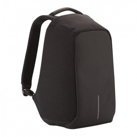 ACTIVE BACKPACK - Homme Prive