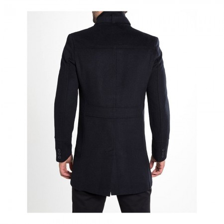 Rech Manteau Georges Rech Manteau Georges Homme Rech Georges Homme bf6gvyI7Y
