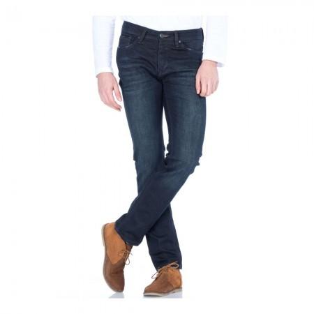 Jeans - Green Dark Wash - 18KC1EK00206
