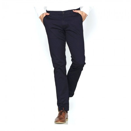 Pantalon - Black - 18KC1EK00032