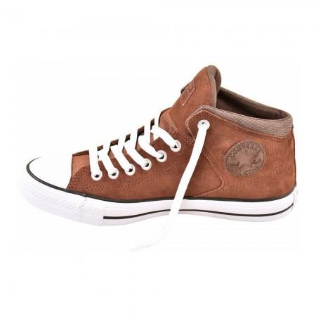 Sneakers Converse All Star - Marron - J81114673