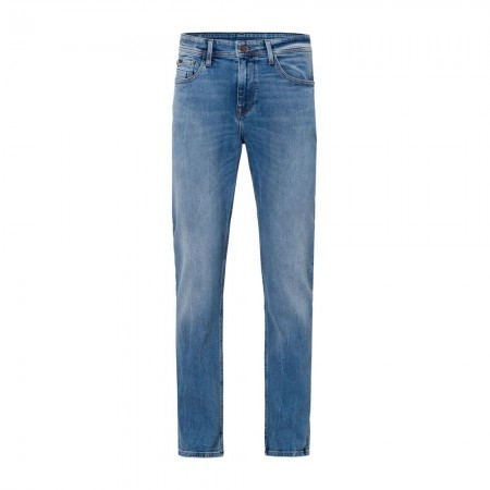 Jeans homme ANTONIO light mid blue