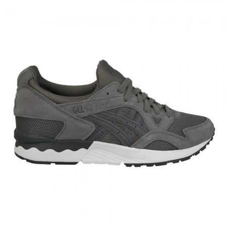 Sneakers Asics - Gel Lyte V - Gris - H733N-9795