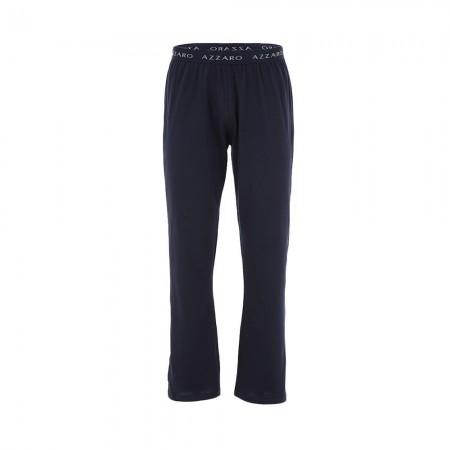 Bas De Pyjama/Homewear Azzaro - Gris - A6140-85