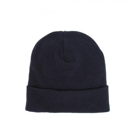 Bonnet Navy - 16232025