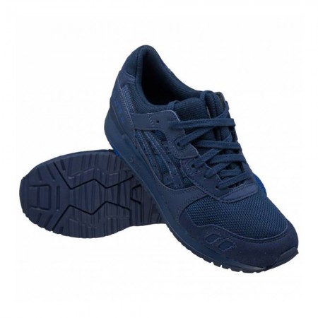 Chaussures Asics Tiger Gel Lyt Iii
