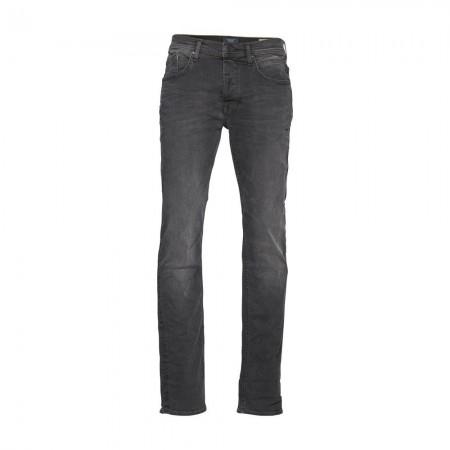 Jeans - NOOS - Denim grey  - 20701794-76205