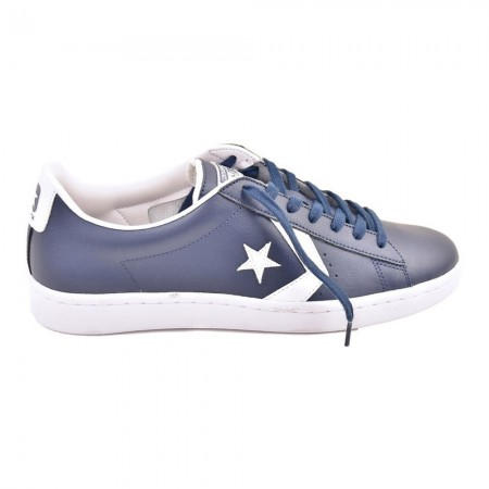 Sneakers Converse Breakpoint - Midnight Bleu Marine / Blanc - T80712567