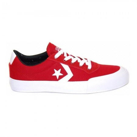 Sneakers Converse Cons Storrow - Rouge - T728306