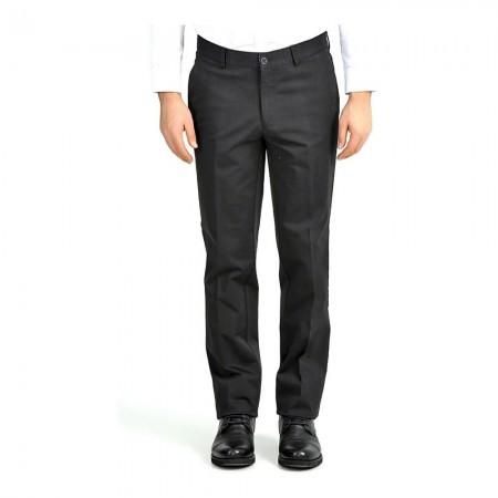Pantalon - Comienzo - Black - 30590