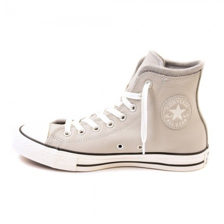 Sneakers Converse All Star - Esh Gris / Egret / Dolphin - T7406400