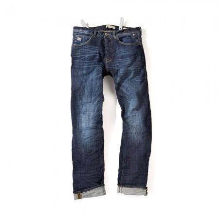 Jeans - NOOS - Dark Blue  - 700069-76946
