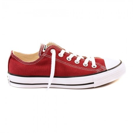 Sneakers Converse All Star - Rouge Block - T7414416