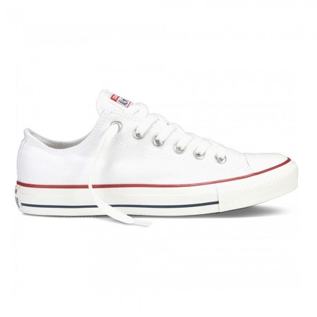 Chaussures AS Ox white white