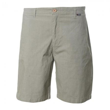 Short casual - Cresta - Khaki - 2402
