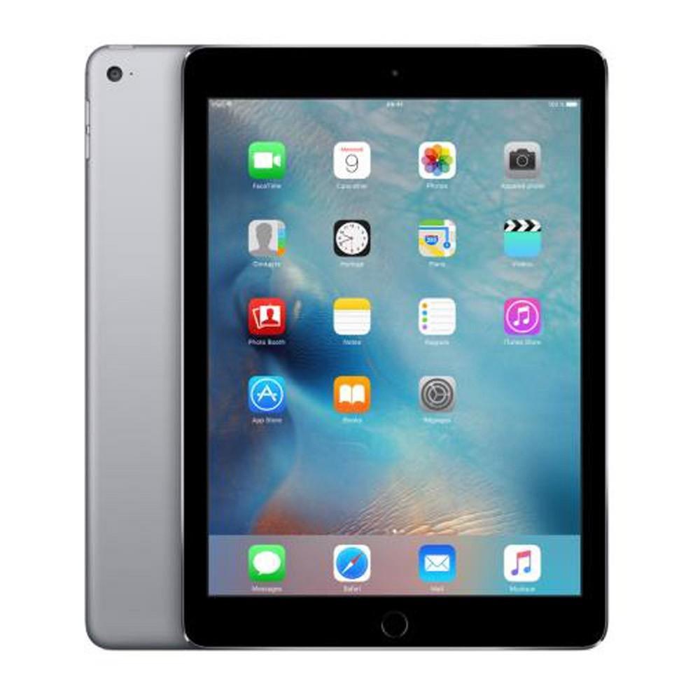 Apple iPad Air 2 16 Go - Wifi - Gris Sidéral - Grade A