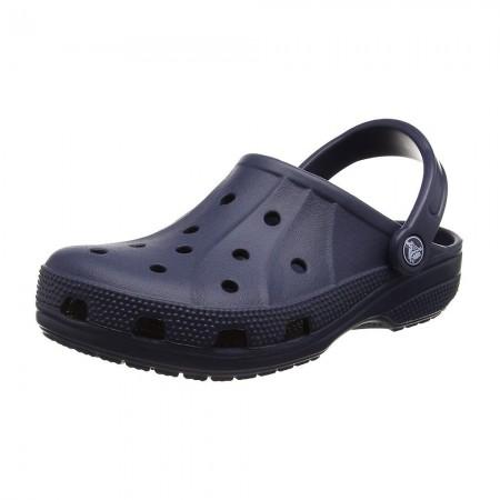 Crocs RALEN CLOG - Sabots marine