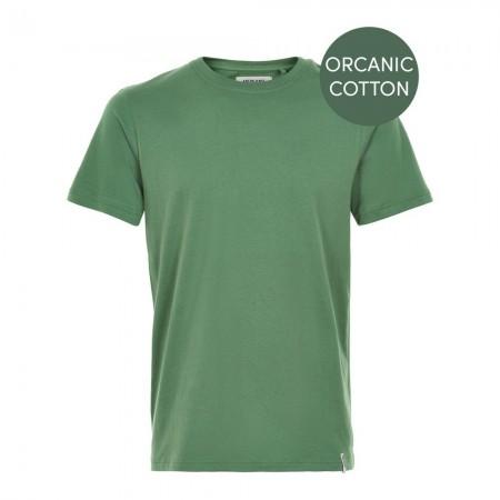 T-Shirt - Rod - 9119370-4024