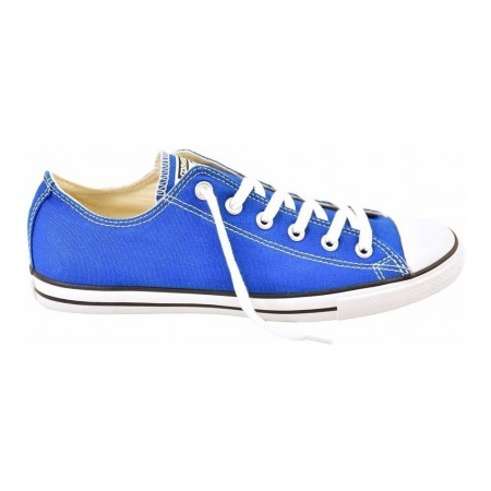 Sneakers Converse All Star - Bleu - J81114655