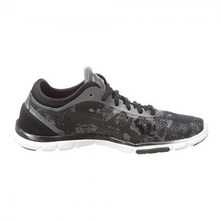 Sneakers Asics - Gel Fit Nova - S565N-7399