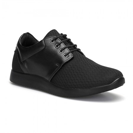 Sneakers - Dark Seer - Black - 310X06FSYHX