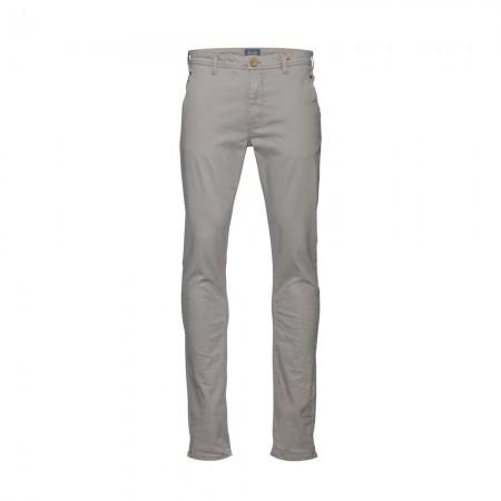 Pants - Granite 30 30 - 20703472-70147