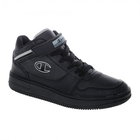 Champion S20710 - Chaussures Homme black