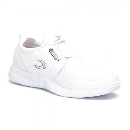 Sneakers - Dark Seer - White - MRC1625BYZX
