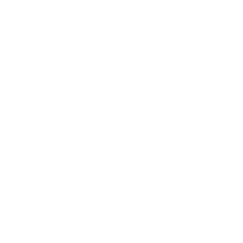 smiley.png